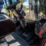 Linde 15000kg Forklift