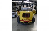 Hyster 7 Tonne LPG Counter Balanced