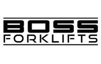 boss-forklifts-sydney
