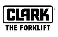 clark-forklifts-sydney