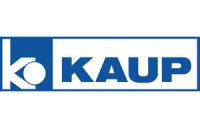 kaup-forklift-accessories