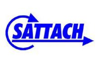 sattach-forklift-attachments
