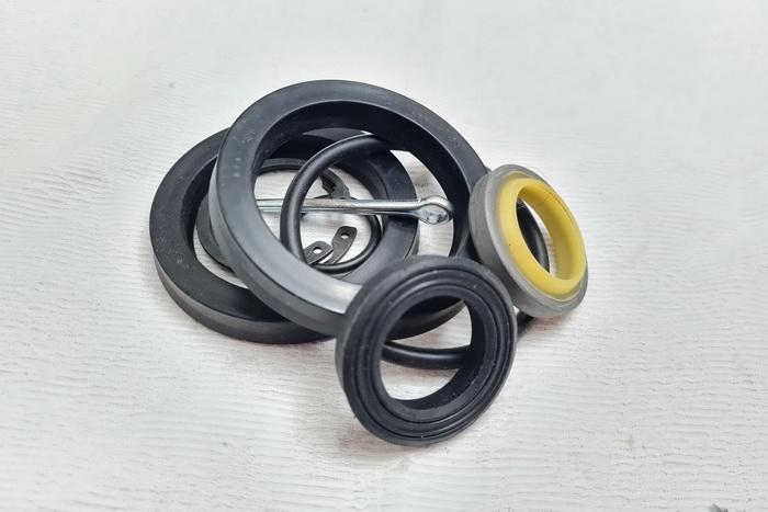 Hydraulic Cylinder Seal Kit 220003723 – Yale