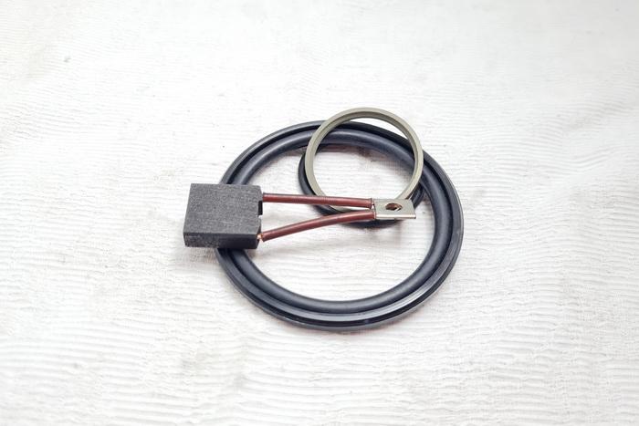 Hydraulic Cylinder Seal Kit 277022700 – Yale