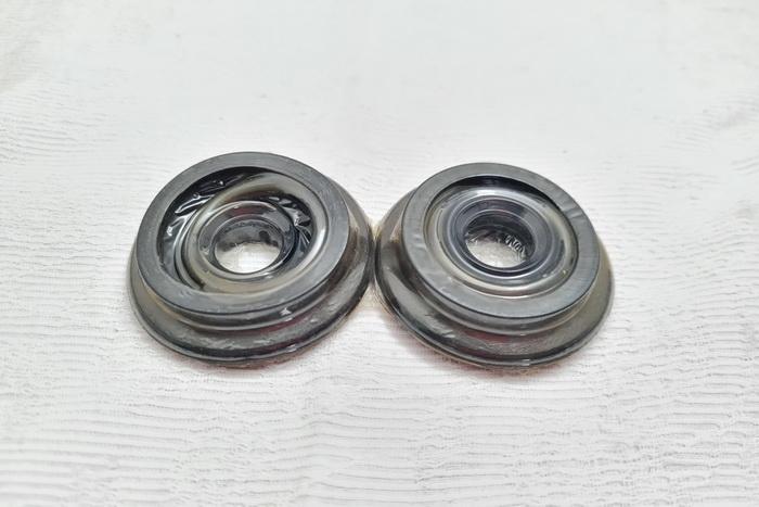 Repair Kit 220007279 – Yale